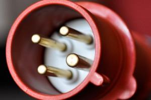 elektra elektra_foto_DSC0005