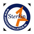 home sterkin-logo