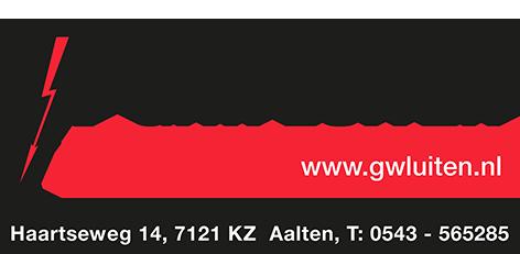 LogoLuiten-1